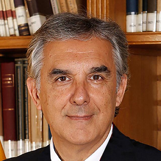 Enrique Guerado Parra