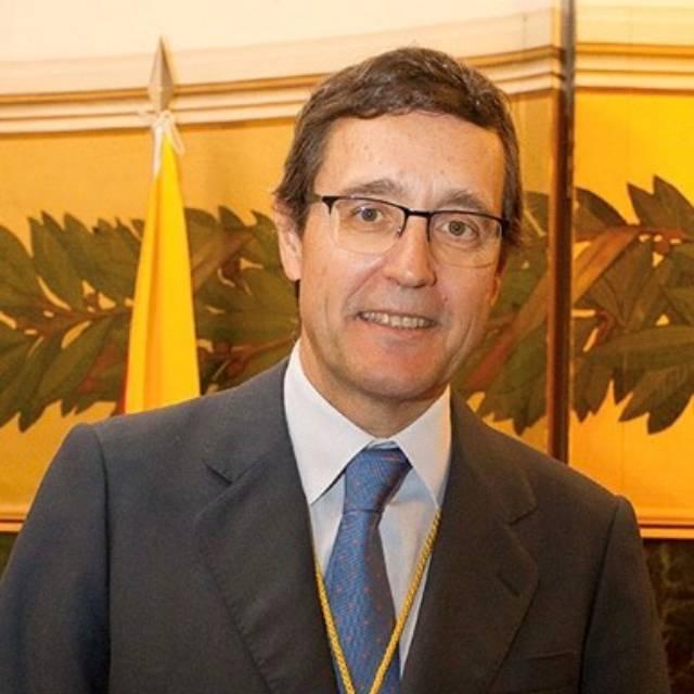 Fernando Marco Martínez